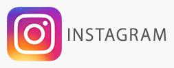 トップホームズ公式instagramアカウントはこちら
