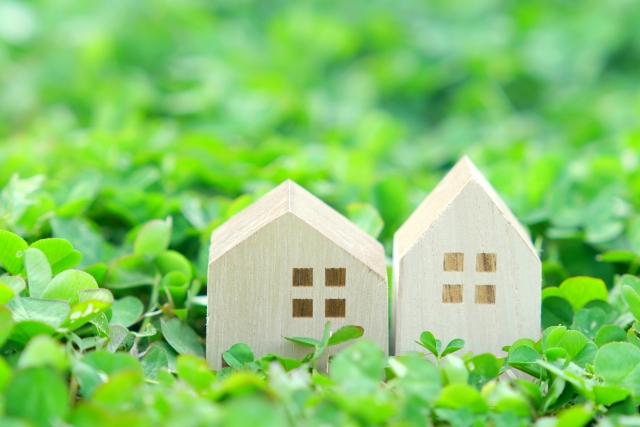 安心できる家を安く建てるための技術