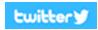 トップホームズ公式twitterアカウントはこちら